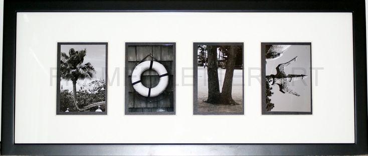 Framed Letter Art: Letter Photography, Art Photography, Design Ideas, Framed Letters, Picture Letter, Photography Ideas, Love Letters, Photography Inspiration, Letter Art
