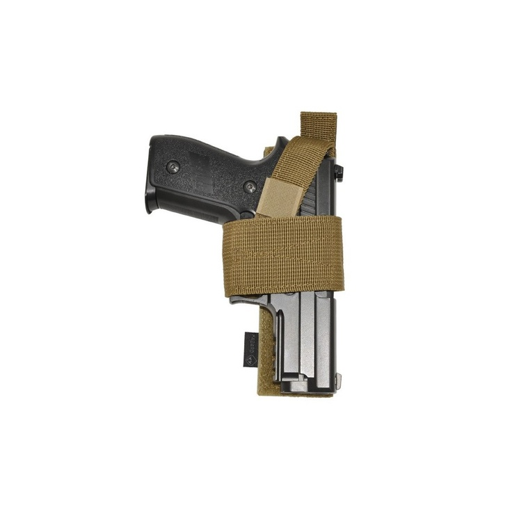 Hazard4 Stick Up holster (for carrying inside go-bag) -BOUGHT IT-