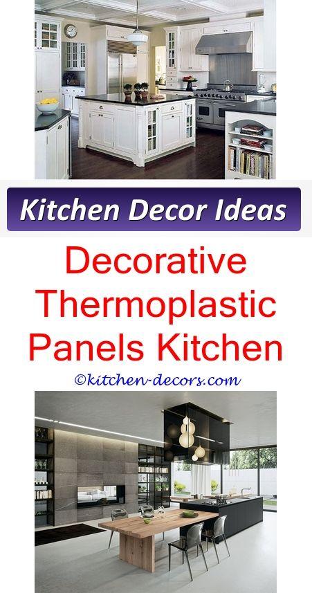 interior design ideas for kitchen cabinets | turquoise kitchen decor