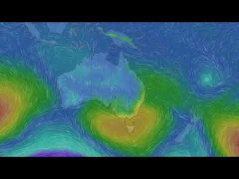 ALERT NEWS Today's Weather, Earthquakes, Electric Galaxies, How the Kill...