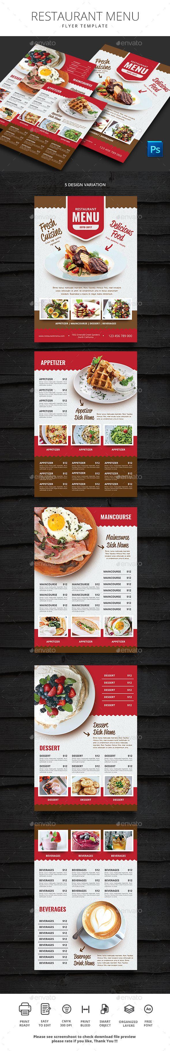 1701 best branding images on pinterest packaging cookie packaging