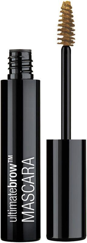 Wet n Wild Ultimate Brow Mascara