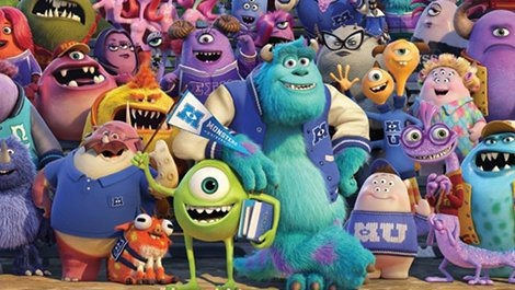 watch monsters university Movie online	Download monsters university Movie | watch monsters university online free