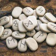 Viking Runestone Activities for Kids | eHow