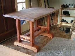 Výsledek obrázku pro japanes style furniture