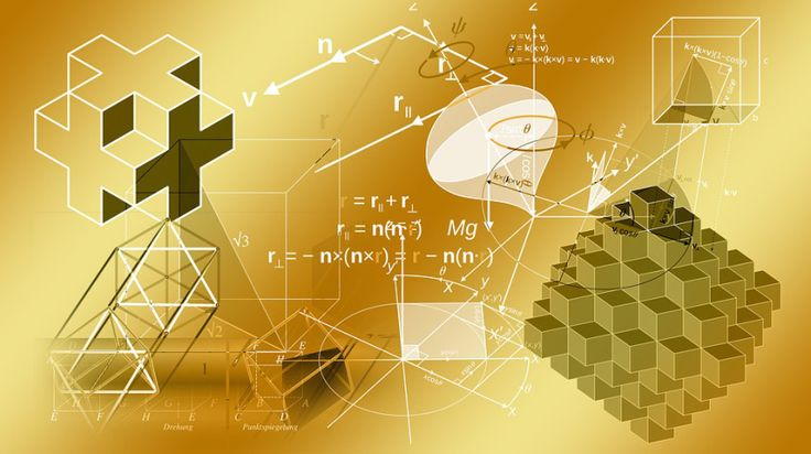 Exponent Calculators – Major Need to Solve the Exponential Expression