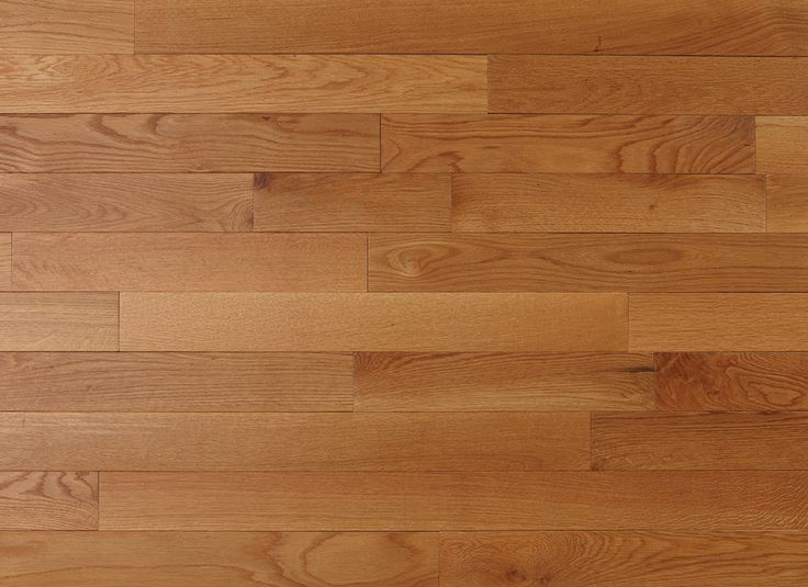 18 best Golden Hardwood Flooring images on Pinterest ...