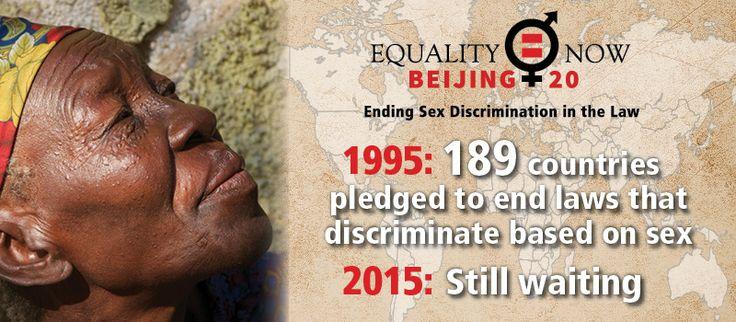 Equality Now | End violence and discrimination against women and girlsНИКТО  НЕ  СМЕЕТ  ОТНИМАТЬ  У  ЖЕНЩИН  РАВНЫЕ  С  МУЖЧИНАМИ  ПРАВА!   ВСЕ  ЛЮДИ  НА  ЗЕМЛЕ  РОЖДАЮТСЯ  РАВНЫМИ  И  СВОБОДНЫМИ.