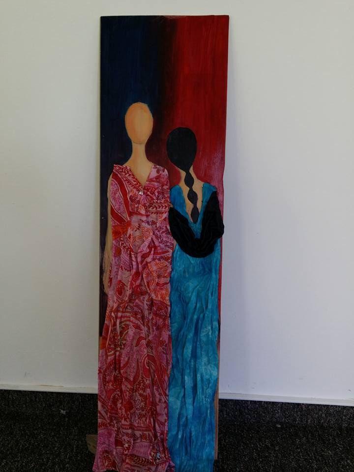 Textil kép 2016.08
