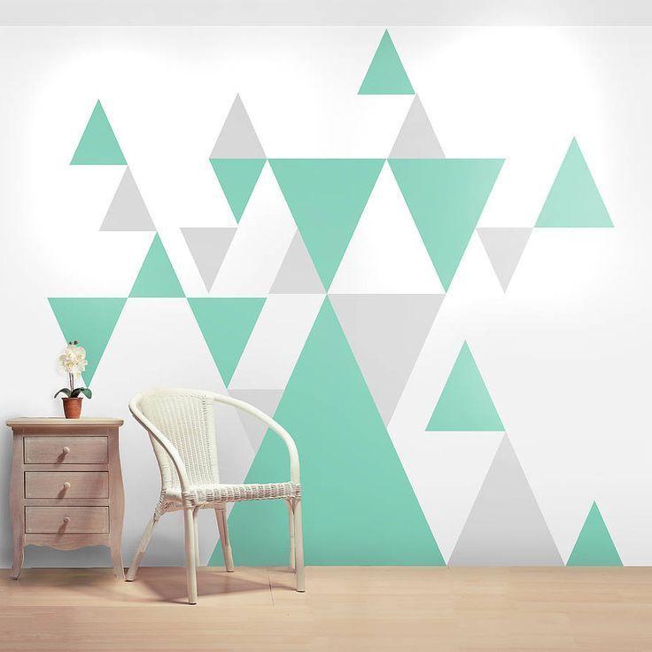 25+ Best Ideas about Wände Richtig Streichen on Pinterest Heim - wohnung streichen ideen