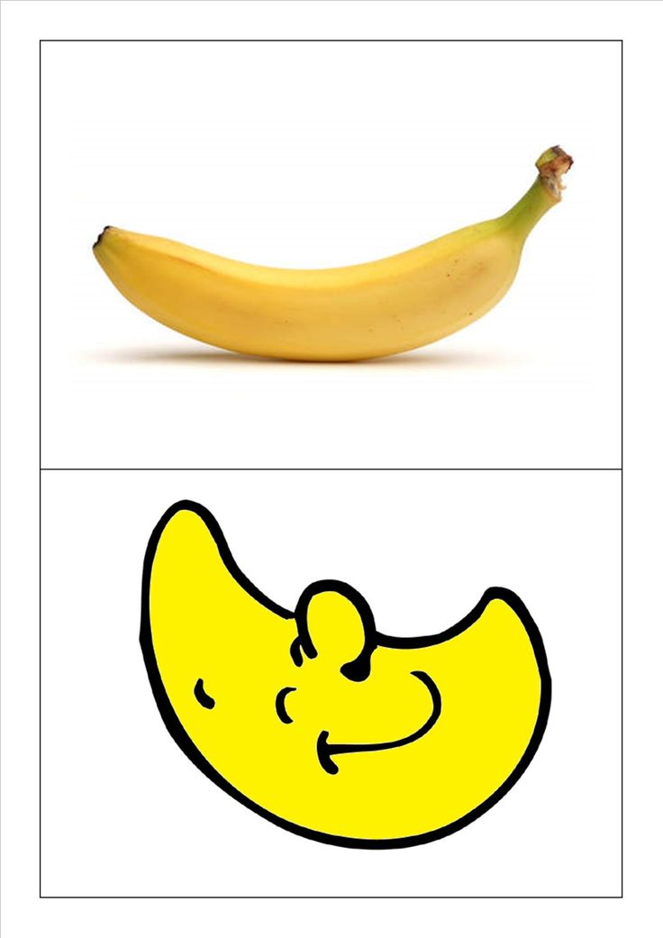 * Rijmen: Kringspel maan - banaan! 2-5