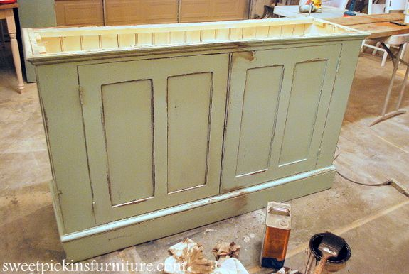 17 Best images about Paint Wood = Love at first sight