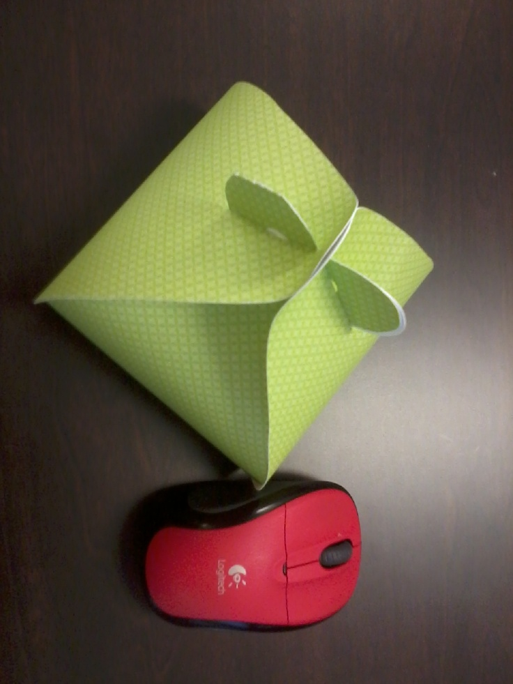 1000  images about cricut bridal shower  wedding projects on pinterest