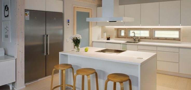 http://www.keittiotieto.fi/katsaus-asuntomessujen-keittiöiden-antiin