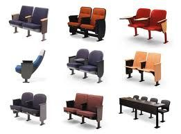 Looking for lecture theatre seating? Evertaut Limited provides different types of lecture theatre seating for schools, universities and nurseries.