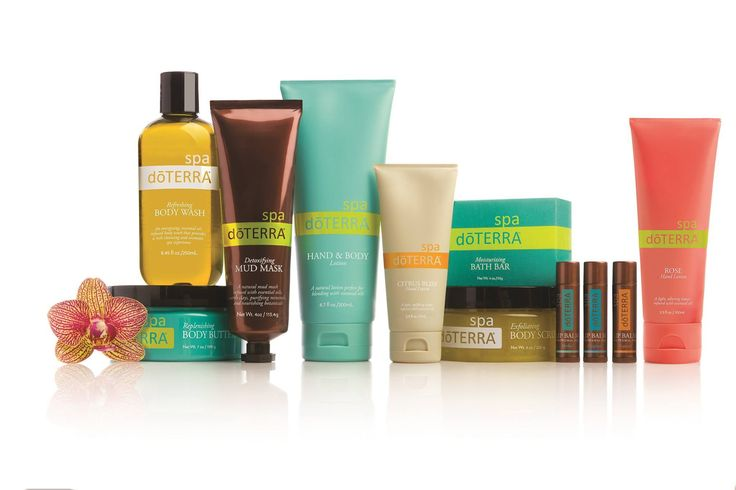11 Best What S New Images On Pinterest Doterra
