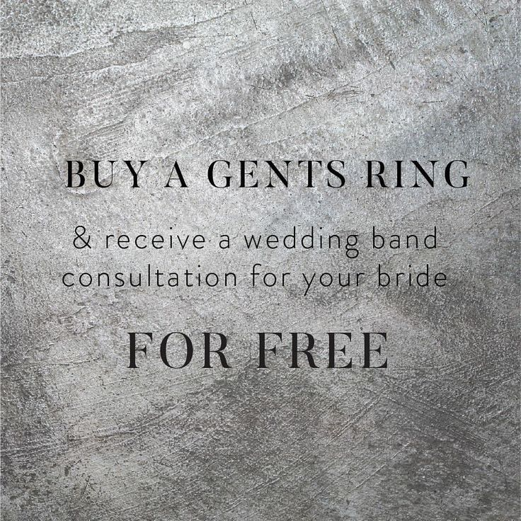 """8 Likes, 2 Comments - Beaudell (@beaudell_him) on Instagram: """"Think large in March... 😃 - Buy a gents ring from our new range and receive a free consultation…"""""""