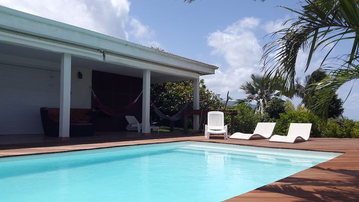 13 best Locations vacances guadeloupe images on Pinterest Glamour