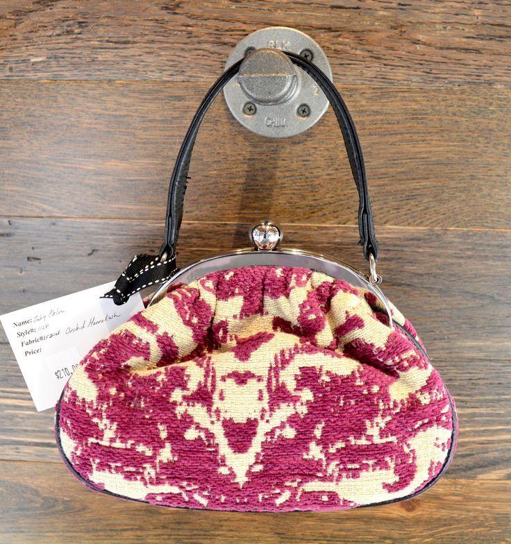 Best 20  Chloe handbags sale ideas on Pinterest | By chloe ...
