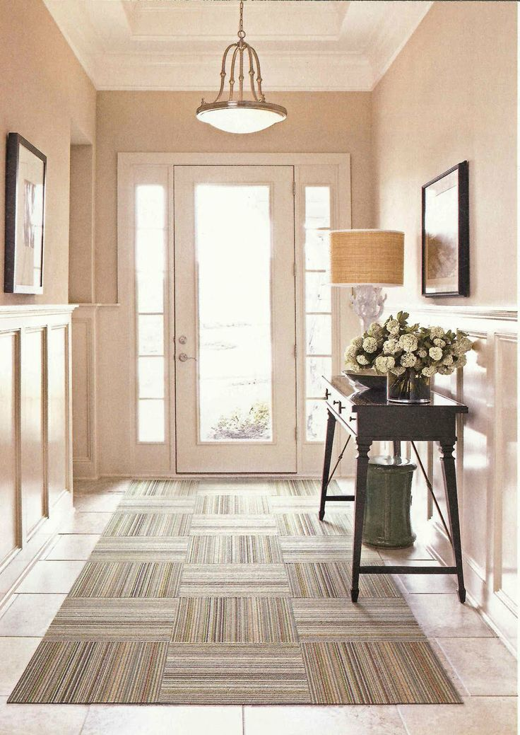 Entrance And Foyer : Best images about entryways foyers on pinterest