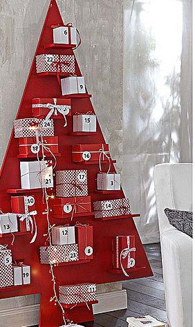 новогодние елки - 60 штук