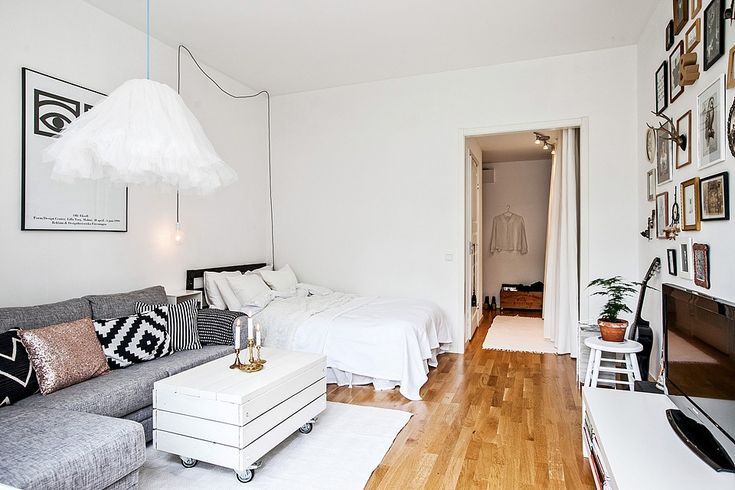 http://www.planete-deco.fr/ small spaces petits espaces