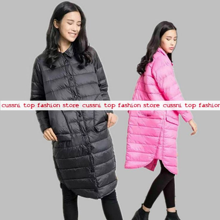 Cheap shirt studs, Buy Quality jacket reflective directly from China jacket columbia Suppliers: [xlmodel]-[products]-[11031]        Most Popular     2015 New Arrival Regular Solid Hooded Fashion Broadcloth Zipper Thi