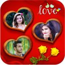 Download Love Photo frames Collage Apk  V1.02:   I couldn't get any of my photos to upload into the frames      Here we provide Love Photo frames Collage V 1.02 for Android 4.0++ Frame your lovely movements with Love Photo Frames!Make your love more romantic and creative with this Love Photo Frames. Create your lovely photo collages...  #Apps #androidgame #TriCore  #ArtDesign https://apkbot.com/apps/love-photo-frames-collage-apk-v1-02.html