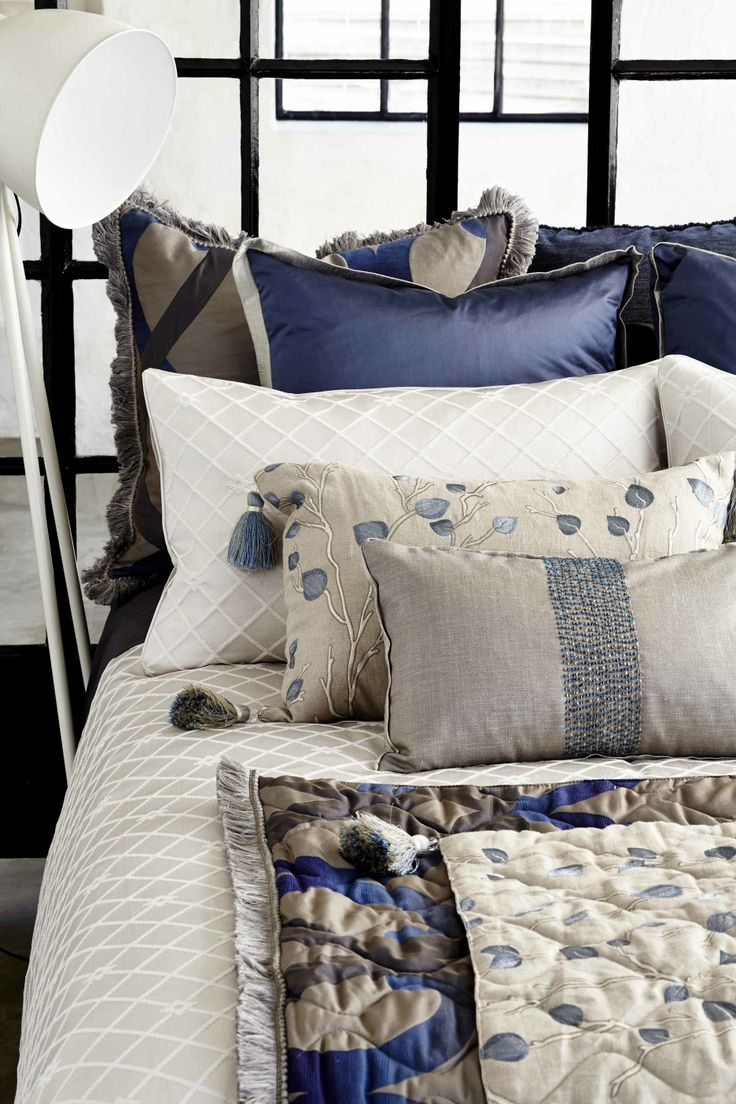 Our latest Grace Collection range is now available. Click here to view: http://bit.ly/1arrh5F