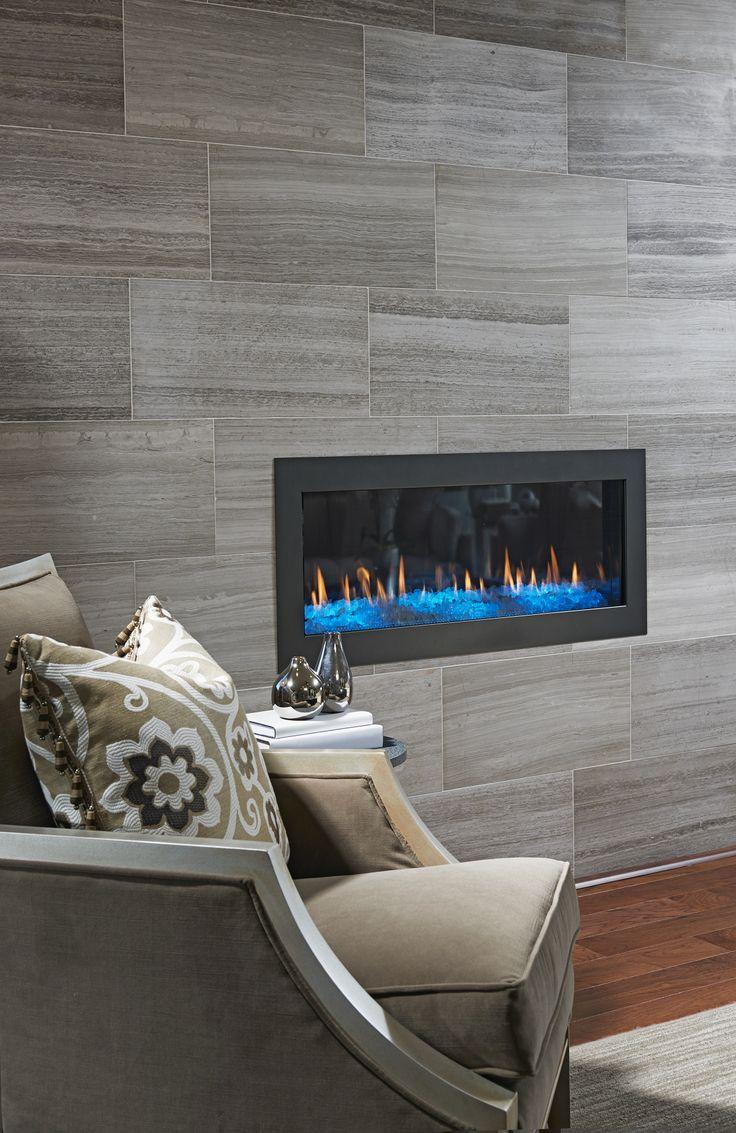 23 Best Fabulous Fireplaces Images On Pinterest Model