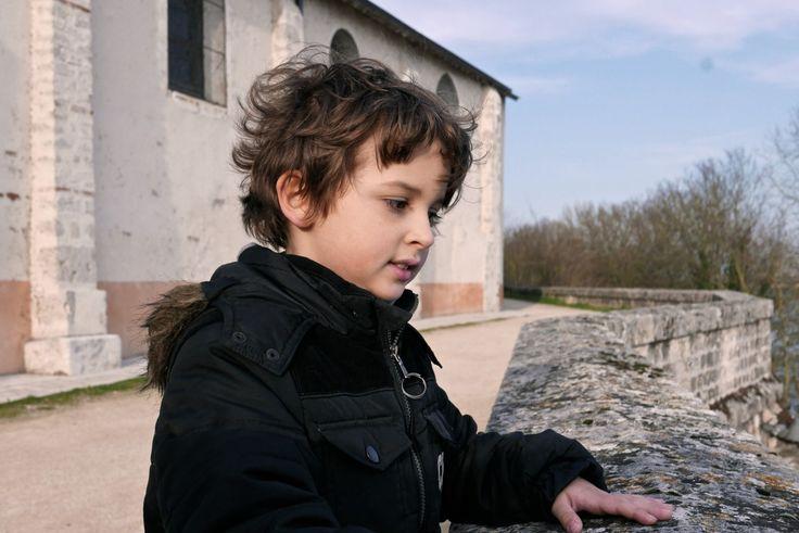 Autisme infantile, prise en charge de l'autisme au CMPE