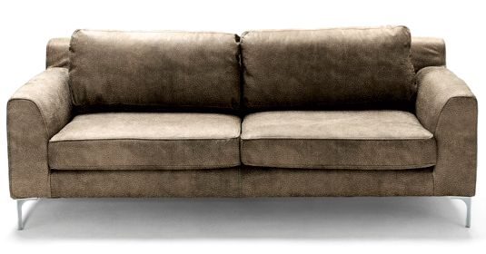 Coricraft - Furniture Manufacturer - Furniture South ...
