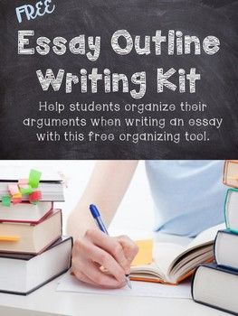 Free Online Grammar Check and Proofreader A student s efforts to complete the printable can then become the first  step in writing longer essays  poems or stories