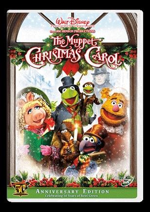 Guter Weihnachtsfilm
