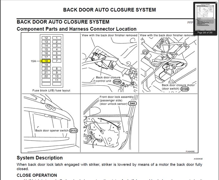 [SCHEMATICS_49CH]  DIAGRAM] 2006 Infiniti Qx56 Fuse Diagram FULL Version HD Quality Fuse  Diagram - JXSHIPHONE.CGT-FAPT37.FR | Infiniti Qx56 Fuse Diagram |  | jxshiphone.cgt-fapt37.fr
