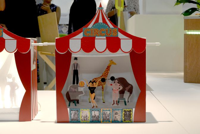 Homi-dewema-valeriacrispo-circus-artestampa-circo