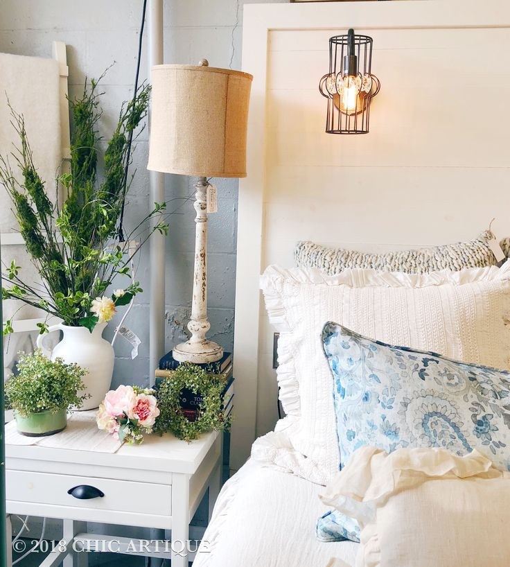 Pin On Shiplap: Pin By Chic Artique On Headboards