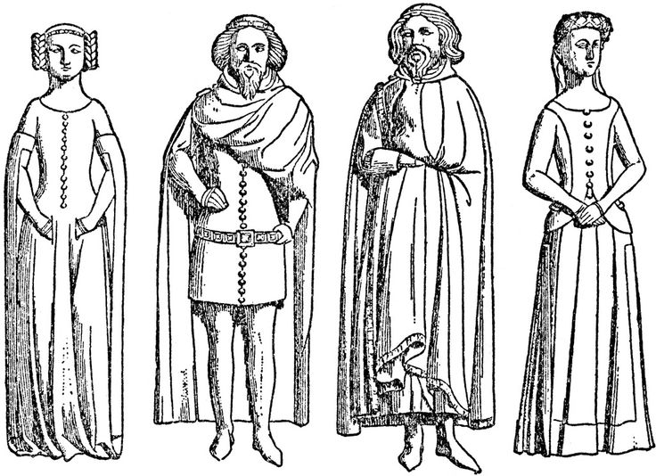 King Edward II had three sons and two daughters. There was Edward III, future king of England, Joan of the Tower, Eleanor of Woodstock, John of Eltham (Earl of Cornwall) and Adam Fitzroy. However, the identity of Adam Fitzroy's mother is unknown. So four children through his queen and another child with someone else.
