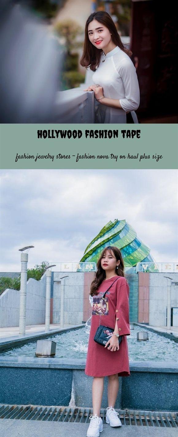 Hollywood Fashion Tape 34 20180708131211 29 Fashion Land Agency