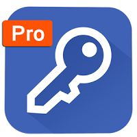Folder Lock Pro 2.3.0 APK Apps Tools