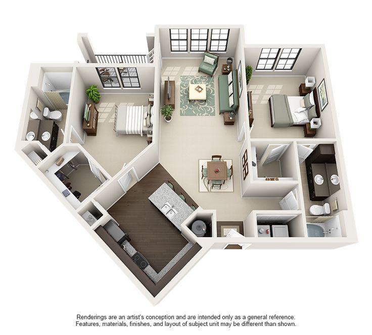 homes for rent in birmingham al 35235
