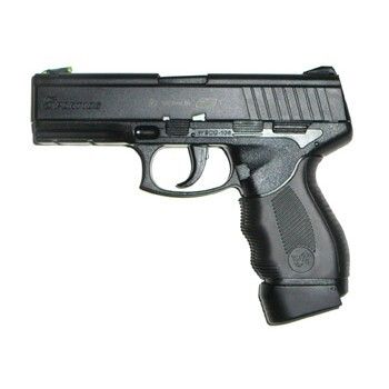 pistol airsoft sport 106