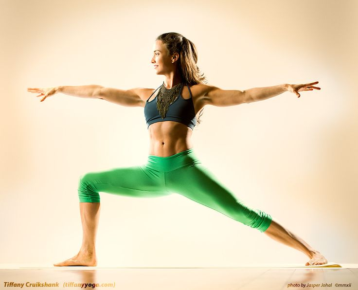 7 Day Detox From Tiffany Cruikshank Love The Fact That It S Vegan Sugar And Gluten Free Yoga Poses Online Yoga Classes Online Yoga