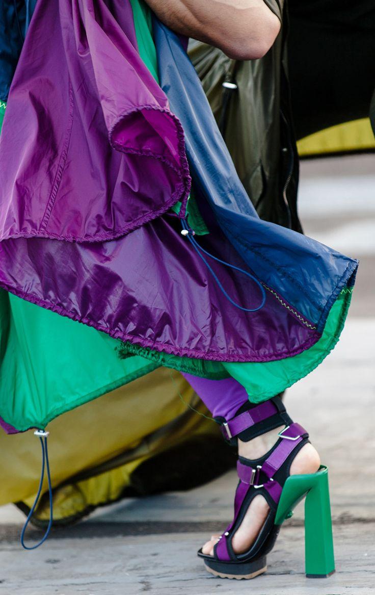 Versace Athluxury - Abbigliamento Sportivo Donna | Shop Online Italia