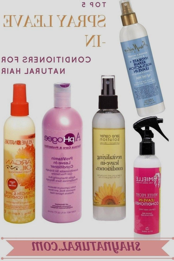Curly Hair Products Walmart Naturalhairjourney In 2020 Natural