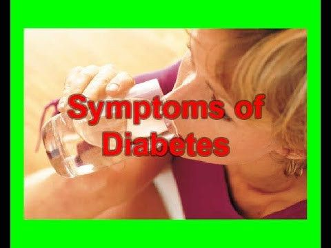 What are the Symptoms of Diabetes?   Diabetes Symptoms - Diabetes Type 2 and Diabetes Type 1 - WATCH VIDEO HERE -> http://bestdiabetes.solutions/what-are-the-symptoms-of-diabetes-diabetes-symptoms-diabetes-type-2-and-diabetes-type-1/      Why diabetes has NOTHING to do with blood sugar  *** non fasting diabetes range ***  What are the Symptoms of Diabetes?   Diabetes Symptoms – Diabetes Type 2 and Diabetes Type 1  Diabetes occurs when the body does not produce enough,