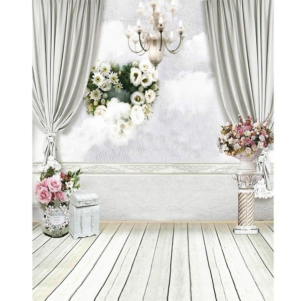 Pin On Altered Perspective Inspirational Broad Backdrop studio indoor background hd