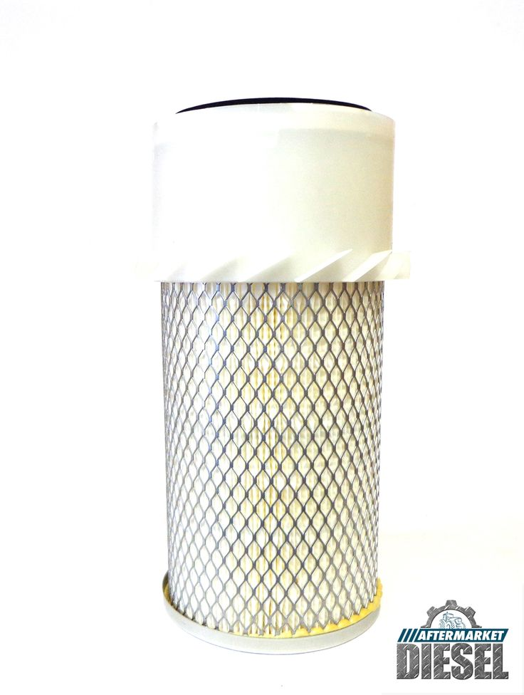 We carry air filters and more for various agriculture diesel tractors including, but not limited to, John Deere, Case IH, Massey Ferguson, Mitsubishi, Ford, Yanmar and more. Give us a call today if you are needing something not listed online. Thousands of parts in stock at our facility! (866) 582-1172