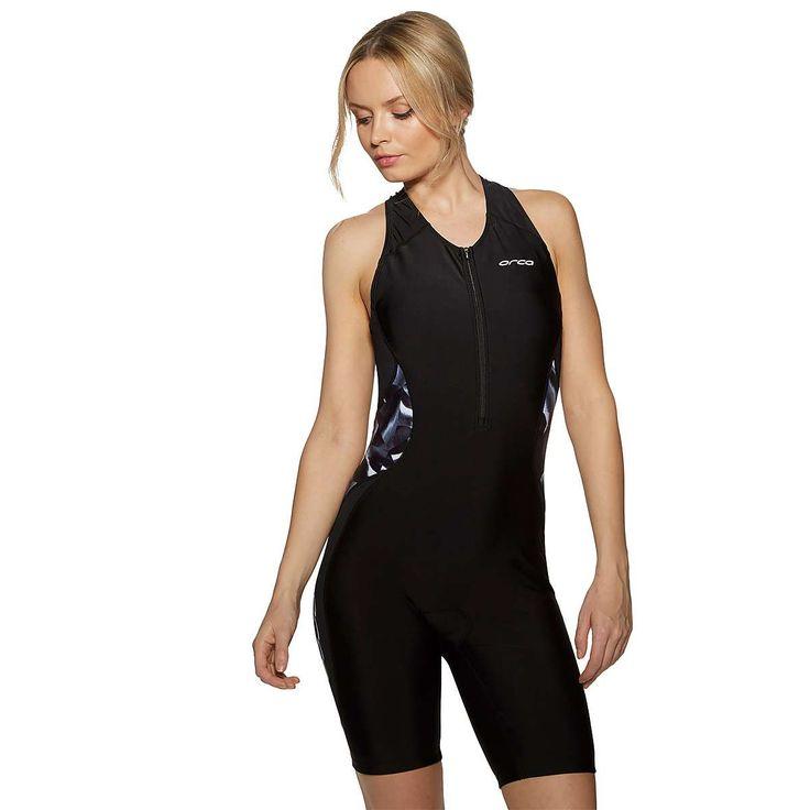 Orca Core Race Women's Tri suit