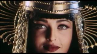 Aishwarya Rai New Movie Songs